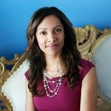 Five PR Lessons Learned from Samantha Elder, Communications ...