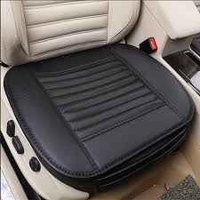 car seat ideas car seat covers seat covers for cars seat covers autozone seat