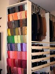 wall mounted tie rack wall tie racks wall tie rack wooden wall mounted tie rack best