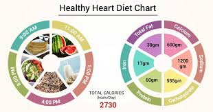 Healthy Diet Chart For Indian Womens 30 Punctual Daily Diet Chart For Healthy Body
