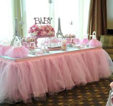 table and chair rentals brooklyn. Tables Chairs Pink Linens Baby Shower Royalty Rentals Ideas Near Me: Full Size Table And Chair Brooklyn R