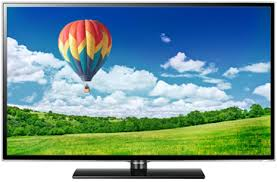 samsung led tv png. #led_tv_repair_images multibrands led tv repair \u0026 services in our service center.all major brands like lg,panasonic,sony,samsung many more brand\u2026 samsung png a