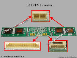 samsung tv inverter. samsung tv inverter