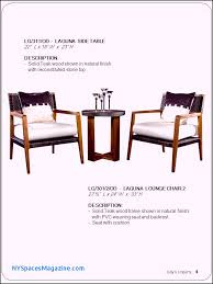 table elegant dining table set marble top lovely dining chairs 45 elegant marble top dining
