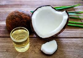 #1 extra virgin coconut oil for armpits. What Are Natural Remedies To Get Rid Of Dark Circles Under Your Eyes Quora
