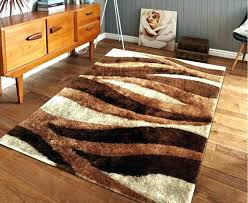 full size of inexpensive 9 x 12 area rugs clearance by home depot rug furniture