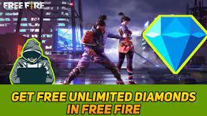 My name is venkatesha you call me venki this video about how to get free. Free Fire Diamond Generator Hack 99999 Diamonds Pointofgamer
