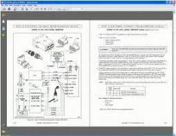 similiar electrical schematics allison th generation keywords allison transmission wtec wiring diagram image wiring diagram