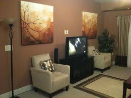Ideal Colors For Living Room Painting For Living Room House Living Room Design