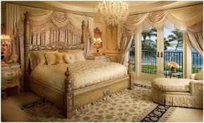 Luxurious Bedroom Bedroom Beautiful Bedroom Decor With White Headboard Bed Unit