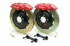 BMW 5 Series best brake pads for bmw : Brembo – BMW Brake Upgrades | Rennology Motor Sport