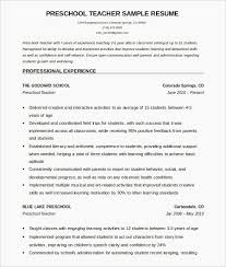 Best Resume Structure Grapher Resume Examples Valid Unique Pr Template Elegant Best