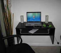 modern laptop desks ideas thediapercake home trend regarding small white laptop desk used home office furniture