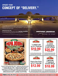 fred s pizza box top flyers sample pizza top flyers click thumbnails to enlarge samples
