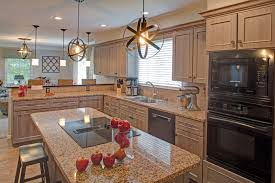 Kitchen Design Timonium Md Refacing Home Improvement Insurance Restoration John