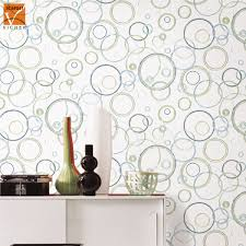 wallpaper designs for office. Office Wallpaper Designs For Walls Pvc Waterproof Cheap Price L