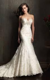 gold wedding dresses buy wedding dresses at best bridal prices