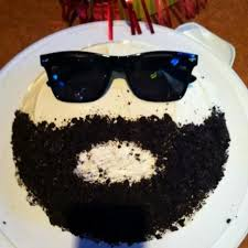 Funny Birthday Cake Ideas For Husband Satu Sticker