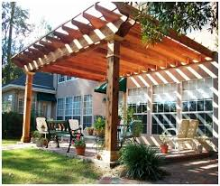 how to build a covered patio attached to a house inspirational what can you do to