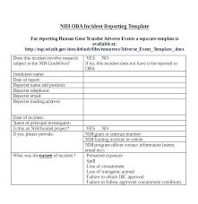 volunteer template volunteer application template volunteer request form template