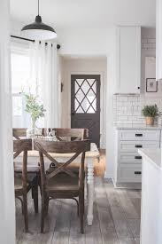 best 25 farmhouse interior doors ideas