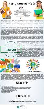write discussion essay university level