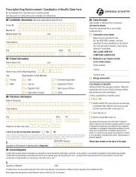 Certified Payroll Form Payroll Payroll Sheets Template Sheet Form