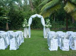 top 10 new post simple outdoor wedding reception ideas visit wedbridal site
