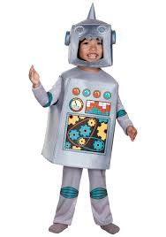 rescue bots halloween costume the never ending story