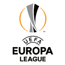 Maybe you would like to learn more about one of these? Europa League Im Free Und Pay Tv Ubertragungen Heute Gucken