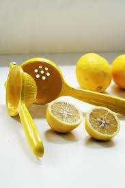 Kitchen Gadget 17 Best Ideas About Best Kitchen Gadgets On Pinterest Modern