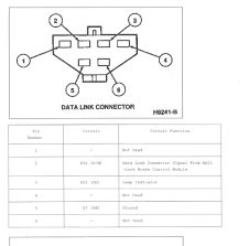 2000 ford f150 ignition wiring diagram images ford ranger abs wiring diagram ford