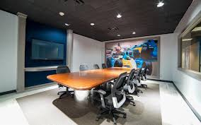the luxurious and elegant business conference rooms. One Of Our Favorite Fast Meeting Rooms The Luxurious And Elegant Business Conference C