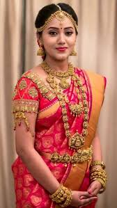 update image not found posted on december 3 2018 south indian bridal makeup
