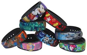 rel magicband on demand opens in tomorrowland at magic kingdom park