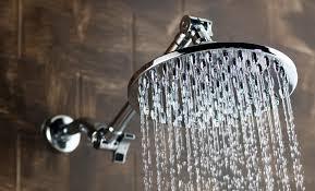rain shower head water pressure. what are the best types of shower heads for low water pressure? rain head pressure a