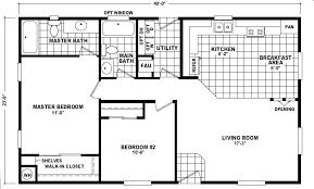 Average Bedroom Size Average Size Living Room Size Of An Average Bedroom Standard Master