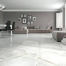 wood tile flooring ideas best tile living room ideas on porcelain wood tile white tile wood