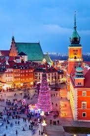 Consultez le prix moyen d'une réservation d'hôtel dans les villes les plus populaires du pays. 42 Idees De Pologne Poland En 2021 Pologne Voyage Pologne Cracovie