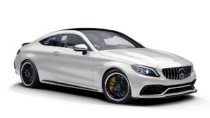 View pricing, save your build, or search for inventory. 2021 Amg C 63 S Coupe Mercedes Benz Usa