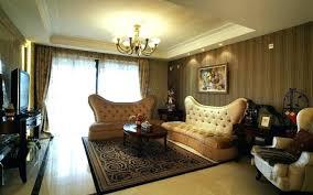 Italian Modern Living Room Rooms Design Ideas Fancy Interior