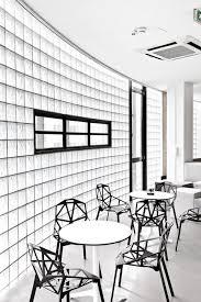 combined office interiors. Combined Office Interiors L