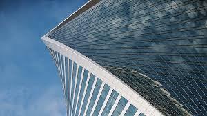 Транснефть укрепила башню Газета Коммерсантъ № от   Транснефть укрепила башню