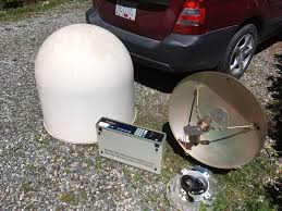 241,998 likes · 11,438 talking about this. Scott Tilley Twitterissa This Was Donated Today A 24 Ku Band Tracking Dish Antenna All In Working Order Look Out Starlink I M Coming For You Https T Co 4k3olyjjtm