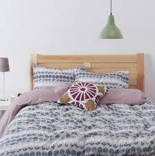 queen size duvet cover nz home design ideas