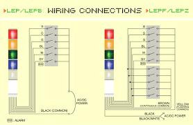 xenon hid headlight wiring diagram xenon automotive wiring diagrams description lep leg wiring xenon hid headlight wiring diagram