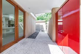 Interior Design Sarasota Style Cool Design Inspiration