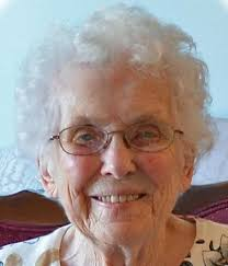 Florence Smith Obituary - Death Notice and Service Information