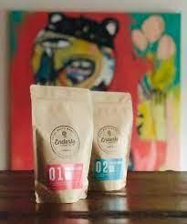 Последние твиты от enderly coffee co. Bean Blog Enderly Coffee Co