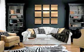 Trendy Paint Colors For Living Room Trendy Living Room Paint Ideas Amazing Homes